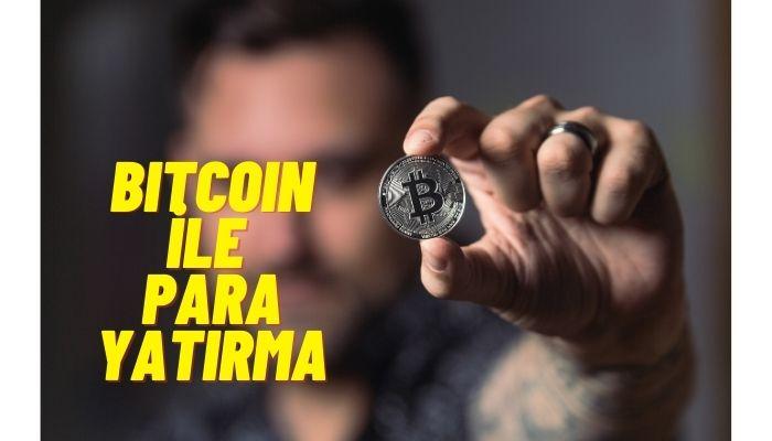 onwin bitcoin ile para yatırma